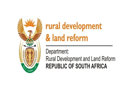 Agriculture Graduate / Internship Programme at EC Dept of Rural Development