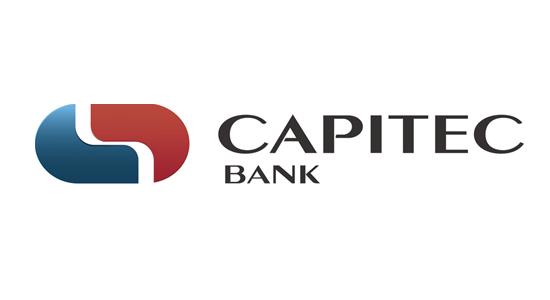 Capitec: Bank Teller Opportunities