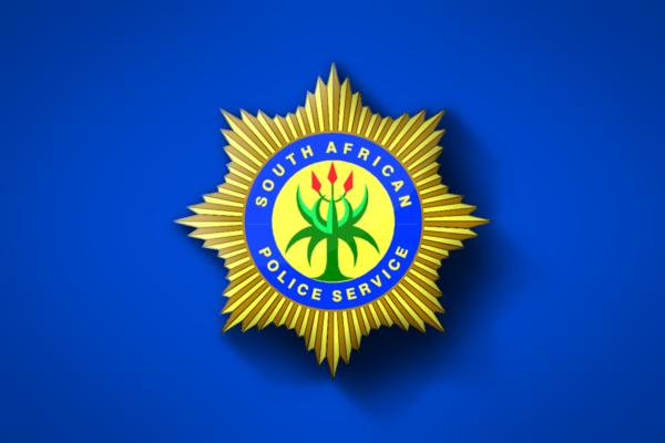 Mpumalanga SAPS: Graduate / Internship Programme 2019