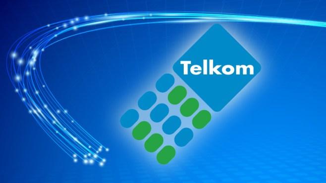 Learnership Programme at Telkom