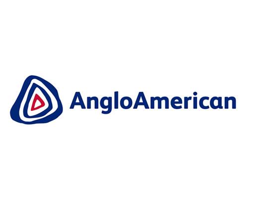 Anglo American: Learnership Programme 2019