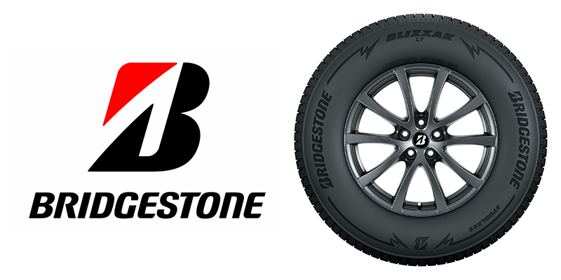 Bridgestone: Learnership Programme 2019